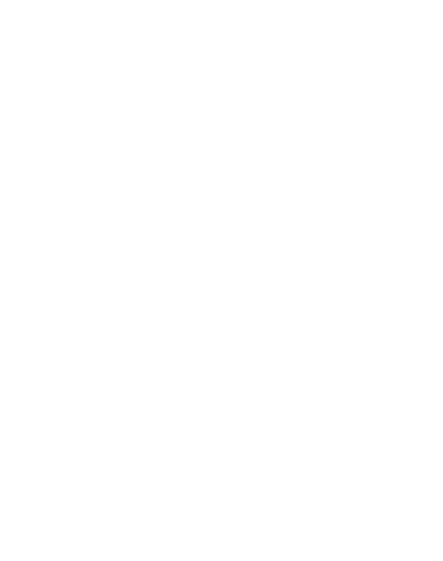 Pizzeria les cancres - Pizzas Artisanales - Téléphone - 05 57 22 06 63